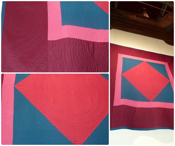quilts-amish_2