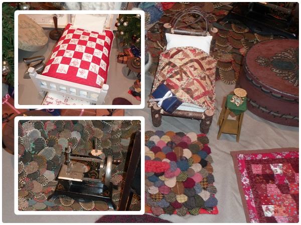quilts-amish_4