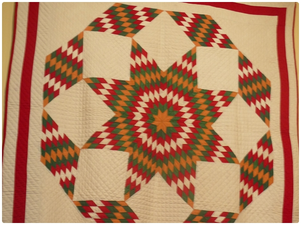 quilts-amish_7