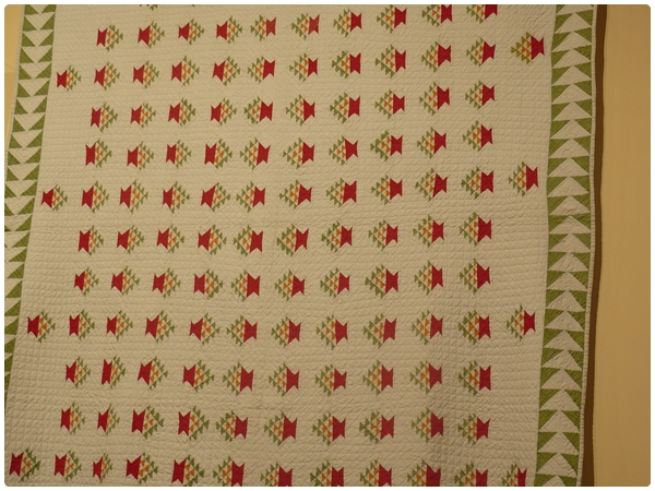 quilts-amish_8