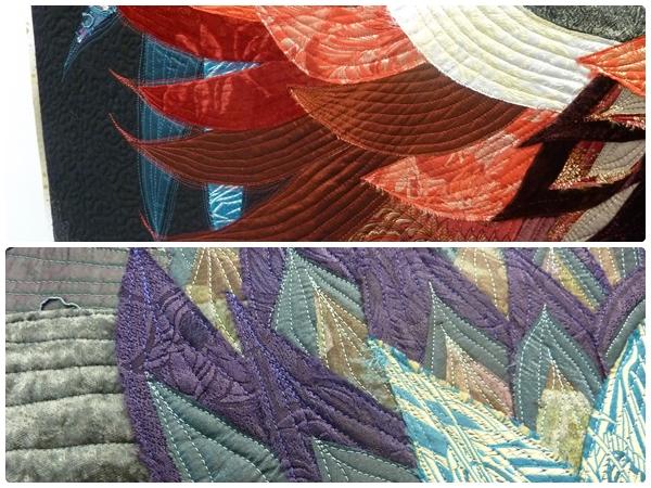 quilts-japan_2