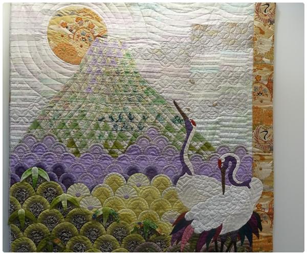 quilts-japan_4