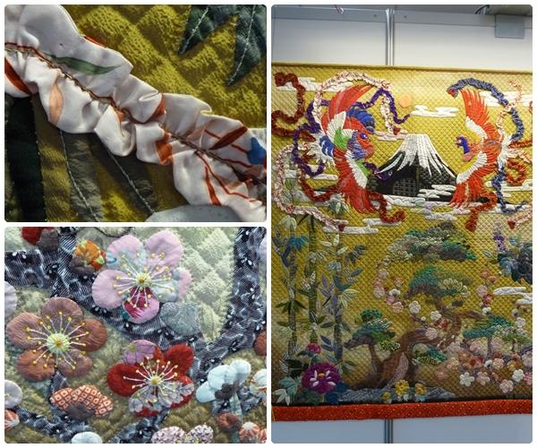quilts-japan_7